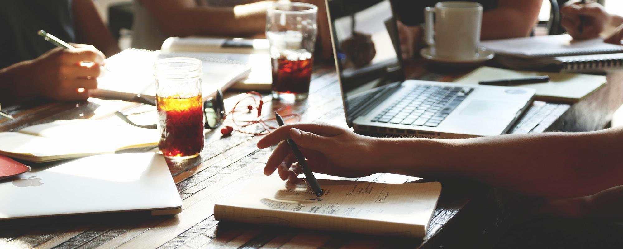תגית: מאמרים לקידום אתרים