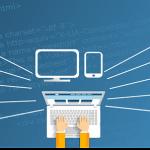 שירותי בניית אתרים וקידום אתרים