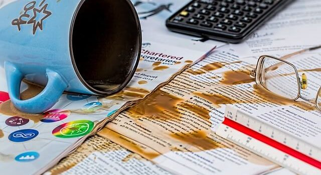 טעויות נפוצות בעת פרסום בגוגל ADS