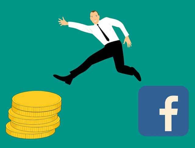פרסום בפייסבוק באמצעות דרכים חינמיות – מה כדאי ומה לא?